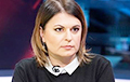 Наталья Радина: Лукашенко живет, как восточный нувориш
