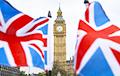 Британские лейбористы хотят избежать «Брекзита» без сделки с ЕС