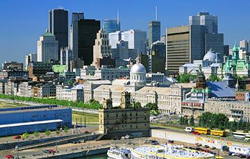 Монреаль признали  «городом превосходства хеви-метала»