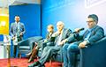 Форум свабоднай Расеі запусціў санкцыйных «спіс Пуціна»