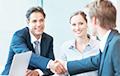 Какие белорусские специалисты могут рассчитывать на работу в Германии?