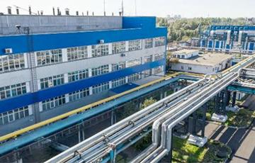 Могилевчане требуют перенести вредный завод «Омск Карбон» в родную деревню Лукашенко
