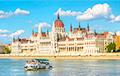 Скандал в парламенте Венгрии: депутаты сцепились во время выступления Орбана