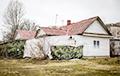 «Дом на проспекте Дзержинского снесли и ничего не дали»