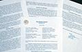 Доклад спецпрокурора Мюллера о связях Трампа с РФ: ключевые цитаты