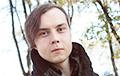 Юный композитор из Барановичей пишет музыку, которая побеждает на международных кинофестивалях