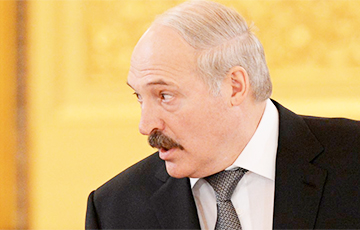 Lukashenka: Sport Means Ideology. 0:4 From Holland Means Disgrace