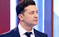 Владимир Зеленский назвал свой главный вопрос к Путину