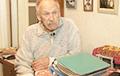 Брестский пенсионер: На месте могил расстрелянных в гетто - многоэтажный дом