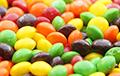 Математик решил отыскать две одинаковые пачки Skittles и потратить 82 дня