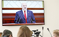 «Получается, что Лукашенко на разогреве у Зеленского и Порошенко»