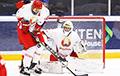 Как отмена чемпионата мира по хоккею ударит по Лукашенко
