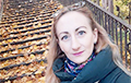 Беларуска ў Варшаве: Я ніколі тут не сутыкалася з негатывам