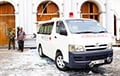 Reuters: На Шры-Ланцы адбыўся новы выбух