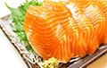 Кулінарны экстрым: «жывыя» стравы, якія рызыкне паспрабаваць не кожны