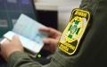 Дзяржаўная памежная службы Украіны адмовіла Саакашвілі ва ўездзе ў краіну