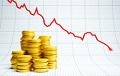 Реальная инфляция для россиян превысила официальную в четыре раза