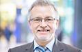 Немецкий евродепутат: Зеленский бросил вызов постсоветским структурам