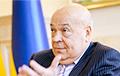 В Украине подал в отставку губернатор Закарпатья Геннадий Москаль