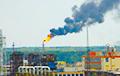 «Нафтан» резко снизил переработку нефти