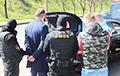 Замгендиректора «Белшины» приговорили к семи годам колонии