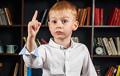 Как распорядился призом 5-летний юморист из Витебска, пошутивший про Зеленского