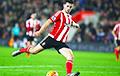 Видеофакт: Ирландский нападающий забил самый быстрый гол в истории английской Премьер-лиги