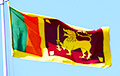 Президент Шри-Ланки решил уволить глав всех спецслужб