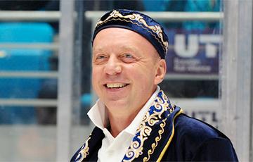 Кто будет главный соперником белорусов на Чемпионате мира по хоккею