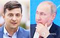 В команде Зеленского раскрыли «две красных черты», которые не переступят с Путиным