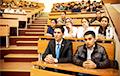 Белорусские вузы могут потерять туркменских студентов