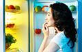 Европейские диетологи определили 10 самых полезных продуктов