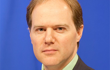 Британский дипломат: Права человека – неотъемлемая часть наших отношений с Беларусью
