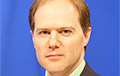 British Diplomat: Human Rights Are Integral Part Of Our Relations With Belarus