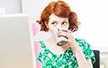 Распорядок дня: как стать в десять раз продуктивнее