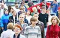 Минчане о Лукашенко: Стыдно за такое «лицо» на международной арене