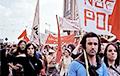 45 лет назад «Революция гвоздик» покончила с самой долговечной диктатурой в Западной Европе