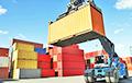 Россия и Китай подвели Лукашенко в торговле