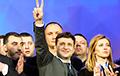 Команда Зеленского: Приоритет номер один – это перезапуск антикоррупционной инфраструктуры
