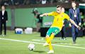 Куда устроились легионеры, покинувшие чемпионат Беларуси по футболу?