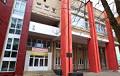 В Могилеве повесилась 14-летняя лицеистка