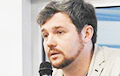 Максим Позняков: Нужно идти к людям, в народ