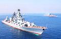 Активисты нашли доказательства участия Черноморского флота России в захвате Крыма
