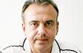 Прафэсар Бандажэўскі: Дзеці «дзяцей Чарнобылю» больш уразьлівыя да радыяцыi