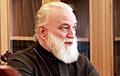 Митрополит из Рязани высказался на тему белорусскоязычных служб