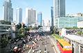 Президент Индонезии объявил о строительстве новой столицы на острове Калимантан