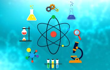 Ученые из 10А: как современные технологии позволяют делать открытия даже школьникам
