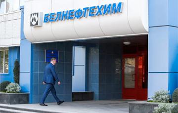 «Белнефтехим» заявил о желании проверять качество российской нефти
