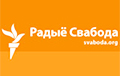 Belarusian Radio Svaboda Service Resumes Broadcasting On Medium Waves