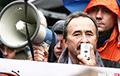Геннадий Федынич: Отменяйте принудительный труд, иначе народ отменит эту власть
